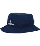 SUNICE Women's Gore-Tex Bucket Hat Midnight