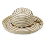 Wallaroo Brenton Hat (6 Colors)