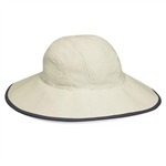 Wallaroos Capetown Hat - 2 Colors