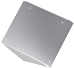 AMF Racing Axial Bomber RR10 Aluminum Roof Panel