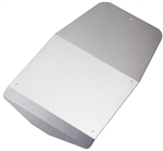 AMF Racing Axial Wraith Aluminum Roof Panel