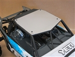AMF Racing Axial Yeti Aluminum Roof Panel