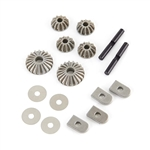 ARRMA Differential Gear Set