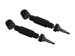 ARRMA CVD Slider Set (1 Pair)