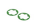 ARRMA Differential Gasket (2)