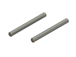 ARRMA Hinge Pin 3x31mm: 4x4 (2)