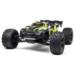 ARRMA 1/5 KRATON 8S BLX 4WD Speed Monster Truck RTR - Green
