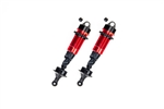 ARRMA 6S Front Shocks Set (2)
