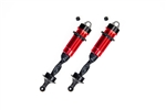 ARRMA 6S Rear Shocks Set (2)