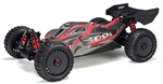 ARRMA 1/8 Typhon 6S V5 BLX RTR 4WD Speed Buggy