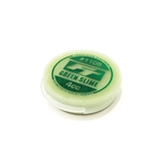 Factory Team Shock Lube Green Slime, 4cc