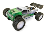 Associated TR28 RTR 2WD Truggy