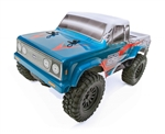 Associated CR28 2WD RTR Trail Truck