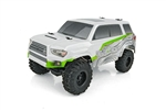 Element RC Enduro24 RTR Trailrunner Trail Truck