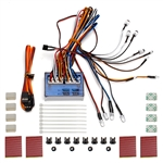 Associated XP LED R/C Light Kit