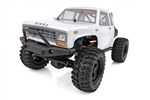 Associated CR12 Tioga Trail Truck 1/12 Scale 4x4 RTR