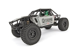 Element RC Enduro Gatekeeper Rock Crawler Builder's Kit