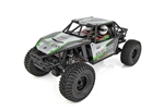 Element RC Enduro Gatekeeper RTR Rock Crawler Buggy