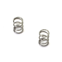 Associated .020 Front Springs 10L, 12L