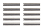 Element RC Driveshaft Pins M2x11mm (10)