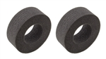 "Factory Team Tire Inserts 1.9"" 4.56"" Diameter (2)"