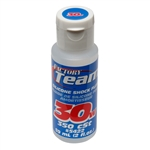 Factory Team Silicone Shock Fluid 30wt / 350cSt