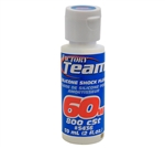 Factory Team Silicone Shock Fluid 60wt / 800cSt