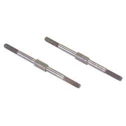 "Associated Turnbuckles 2.06"" RC10"