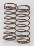 Associated Fr Shock Spring, Brown: B4
