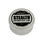 Factory Team Stealth Diff Lube, 4cc