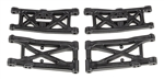 Associated DR10 Suspension Arm Set
