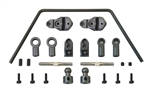 Associated DR10 Anti-Roll Bar Set