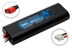 Reedy Wolfpack LiPo 3300mAh 30C 7.4V with T-plug