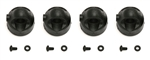 Associated 13mm Molded Shock Cap