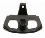 Associated 4X4 Rear Skid Plate
