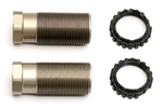 Associated FT 13mm Shock Body, 26mm, hard