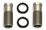 Associated FT 13mm Shock Body, 30mm, hard