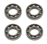 Associated / Element RC Enduro Ball Bearings 7x14x3.5mm