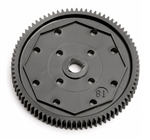 Associated / Element RC Enduro Spur Gear 81T 48P