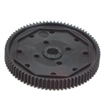 Associated / Element RC Enduro Spur Gear 78T 48P