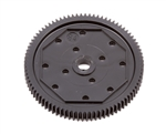 Associated / Element RC Enduro Spur Gear 84T 48P
