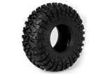 "Axial 2.2"" Ripsaw Tires R35 Compound (2)"
