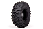 "Axial Ripsaw 1.9"" Tire R35 Compound (2)"