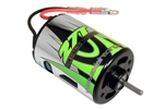 Axial AM27 27T 540 Electric Motor