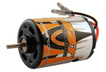 Axial AM55 540 55T CRAWLING MOTOR