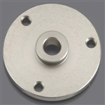 Axial Outer Slipper Plate