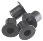 Axial Flange Pipe 3x4.5x5.5 (4)