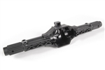Axial AR60 XL Rear Axle Housing