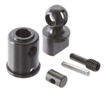 Axial WB8-HD Driveshaft Coupler Set