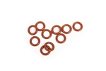 Axial Yeti O-Ring 9.5x1.9mm (10pcs)